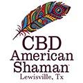 American Shaman in Lewisville, Tx