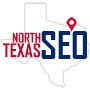 North Texas SEO
