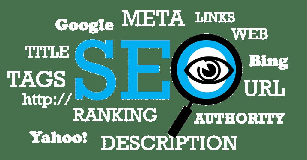 Search Engine Optimization Texas